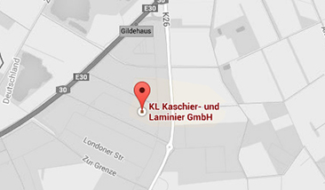 kaschier-map-small